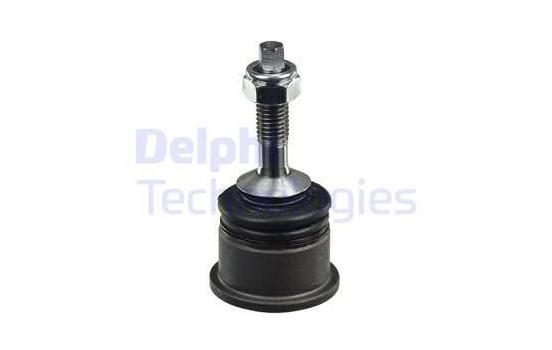 Ball Joint TC2904 Delphi