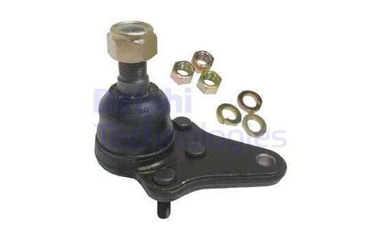 Ball Joint TC292 Delphi