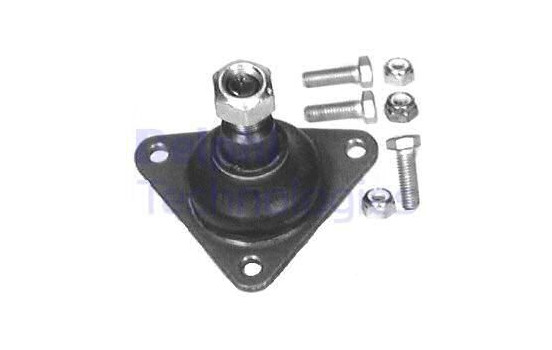 Ball Joint TC297 Delphi