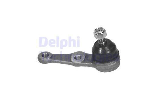 Ball Joint TC309 Delphi