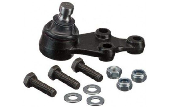 Ball Joint TC3366 Delphi