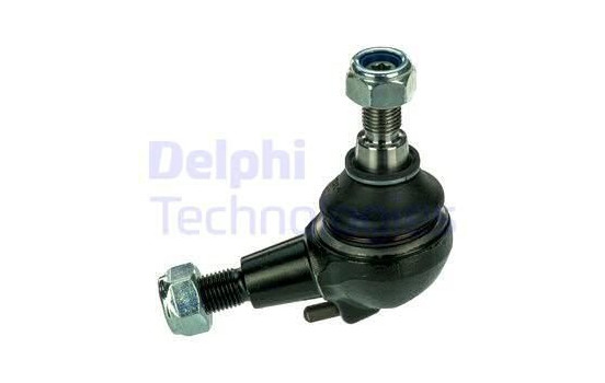Ball Joint TC3396 Delphi