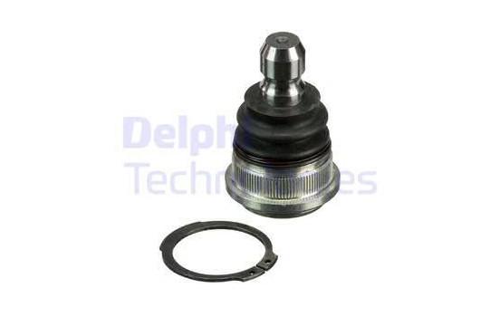 Ball Joint TC3404 Delphi