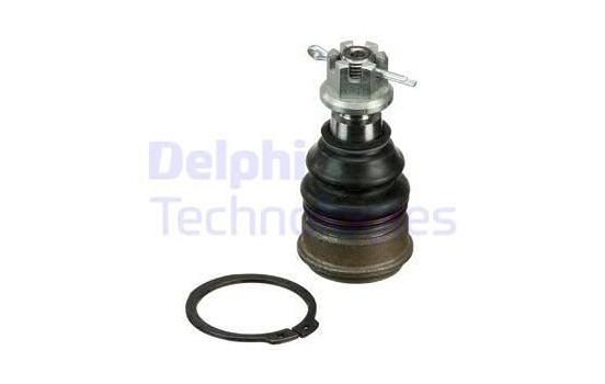 Ball Joint TC3420 Delphi