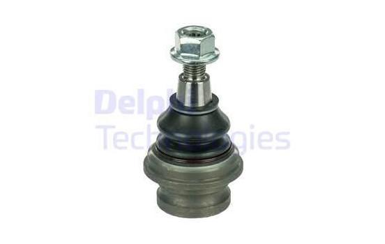 Ball Joint TC3676 Delphi