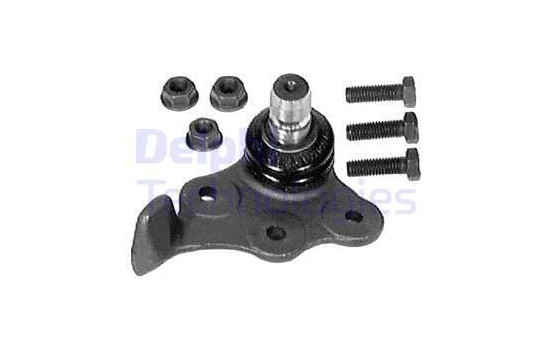 Ball Joint TC394 Delphi