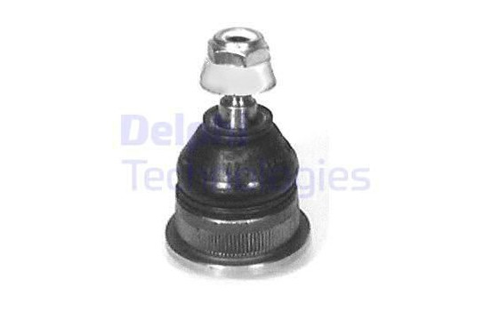 Ball Joint TC398 Delphi