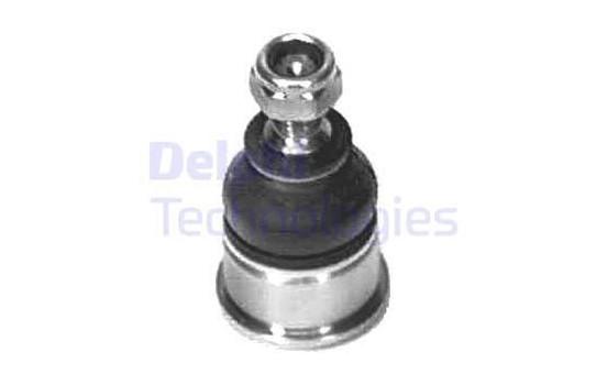 Ball Joint TC437 Delphi