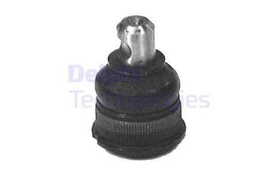 Ball Joint TC485 Delphi