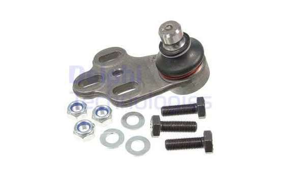 Ball Joint TC503 Delphi