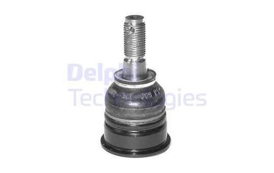 Ball Joint TC530 Delphi