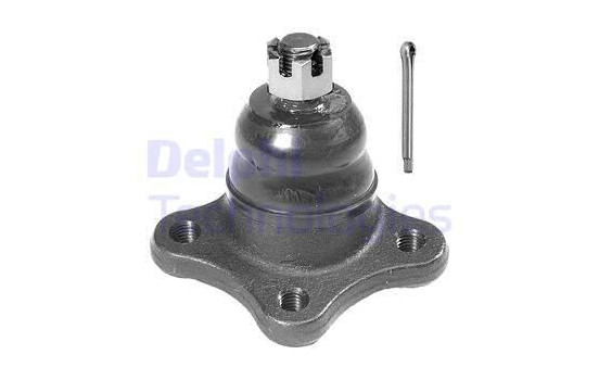 Ball Joint TC588 Delphi