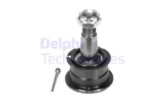 Ball Joint TC595 Delphi