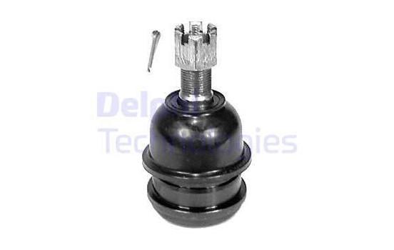 Ball Joint TC598 Delphi