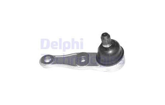 Ball Joint TC659 Delphi