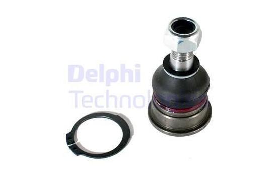 Ball Joint TC830 Delphi