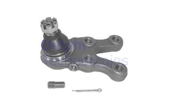 Ball Joint TC832 Delphi