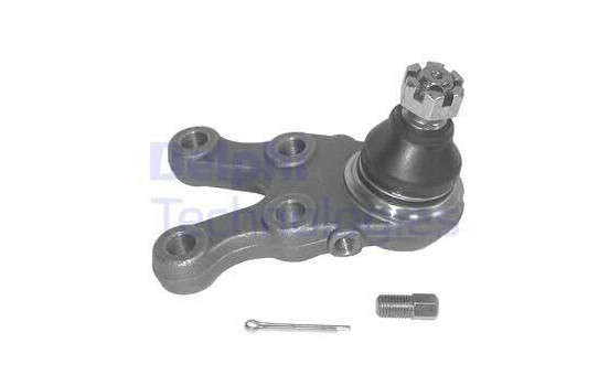 Ball Joint TC833 Delphi