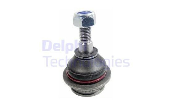 Ball Joint TC834 Delphi