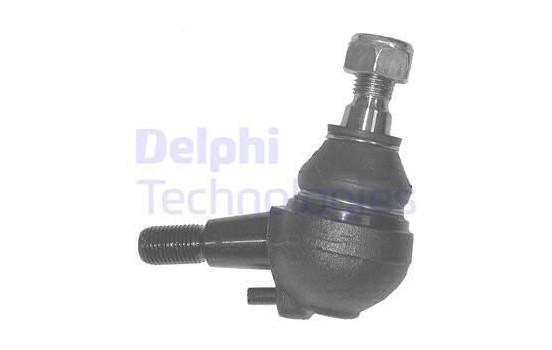 Ball Joint TC835 Delphi