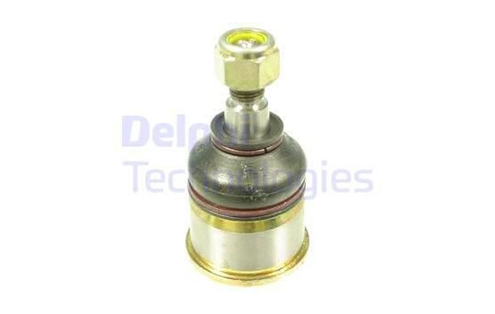 Ball Joint TC836 Delphi