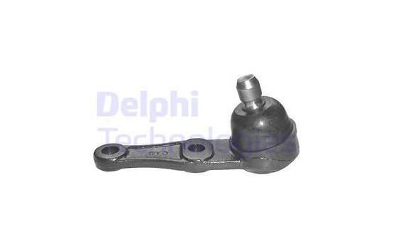 Ball Joint TC897 Delphi