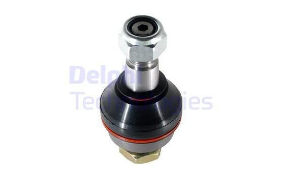 Ball Joint TC910 Delphi