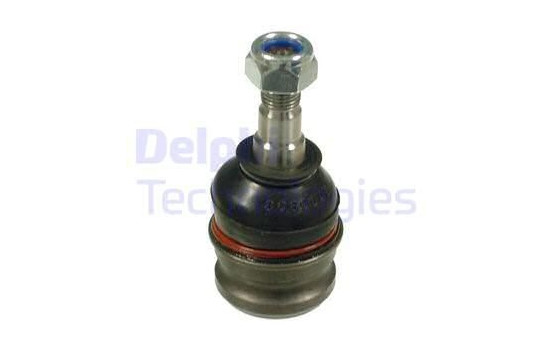 Ball Joint TC959 Delphi