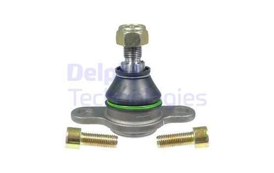 Ball Joint TC967 Delphi