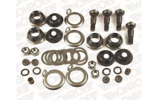 Repair Kit, ball joint L0600 Monroe