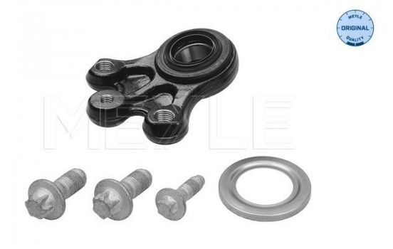 Repair Kit, ball joint MEYLE-ORIGINAL Quality