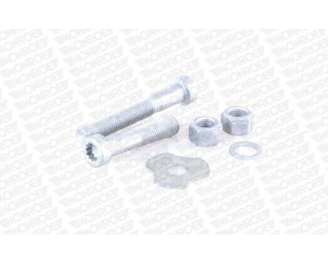 Repair Kit, guide strut L23801 Monroe