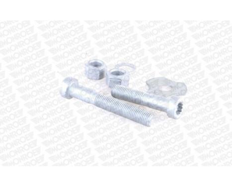 Repair Kit, guide strut L23801 Monroe, Image 3