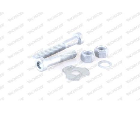 Repair Kit, guide strut L23801 Monroe, Image 5