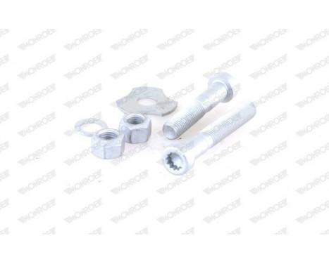 Repair Kit, guide strut L23801 Monroe, Image 6