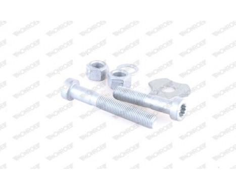 Repair Kit, guide strut L23801 Monroe, Image 7
