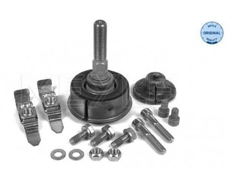 Repair Kit, guide strut MEYLE-ORIGINAL Quality