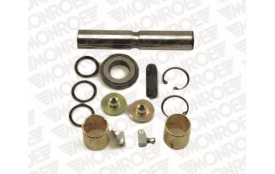 Repair Kit, kingpin L2362 Monroe