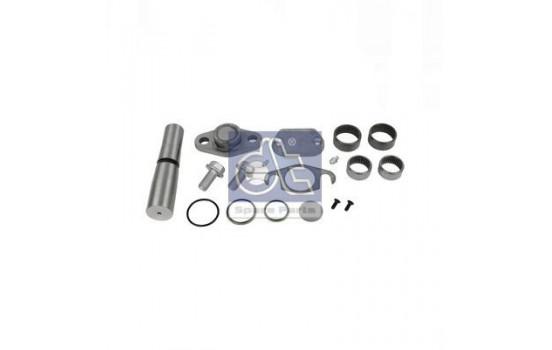 Repair Kit, kingpin