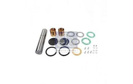 Repair Kit, stub axle