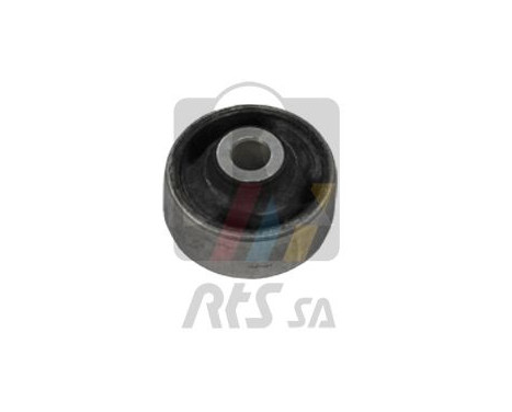 Control Arm-/Trailing Arm Bush 017-00960 RTS, Image 2