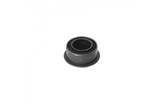 Control Arm-/Trailing Arm Bush 15084 FEBI