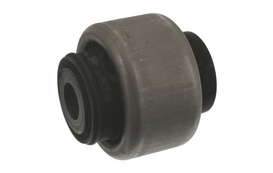Control Arm-/Trailing Arm Bush 37095 FEBI