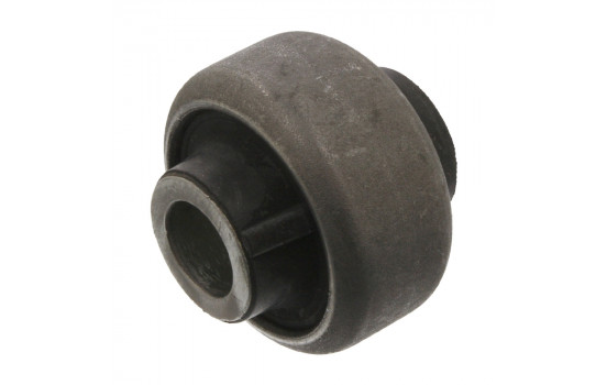 Control Arm-/Trailing Arm Bush 37993 FEBI