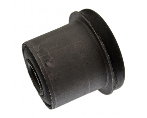 Control Arm-/Trailing Arm Bush 41146 FEBI