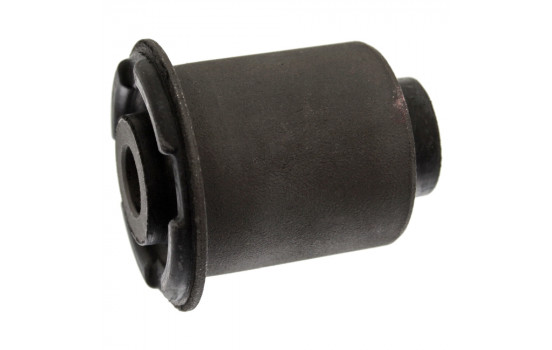 Control Arm-/Trailing Arm Bush 41417 FEBI