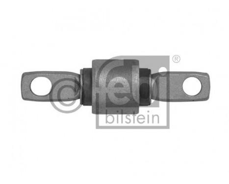 Control Arm-/Trailing Arm Bush 42014 FEBI, Image 2