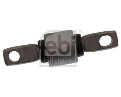 Control Arm-/Trailing Arm Bush 42014 FEBI, Image 3
