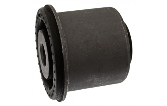 Control Arm-/Trailing Arm Bush 42064 FEBI