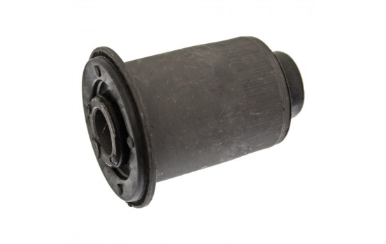 Control Arm-/Trailing Arm Bush 42264 FEBI